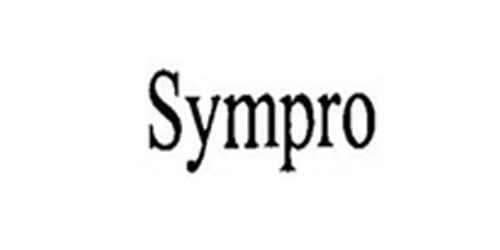Sympro
